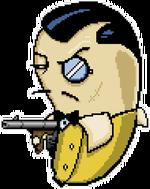 SpaceMonkey3-GTAO-SmoothieBoss