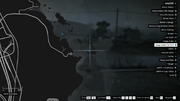 Stockpiling-GTAO-EastCountry-MapLocation8