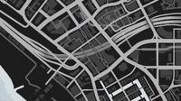TheVespucciJobI-GTAO-Map