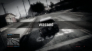 Wasted-GTAO