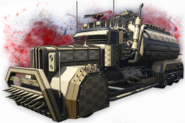 ArenaWar-GTAO-FutureShockCerberusModded