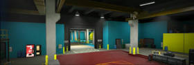 ArenaWorkshop-GTAO-WorkshopColor-CyanRedYellow