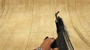 AssaultRifleMKII-GTAO-Reloading
