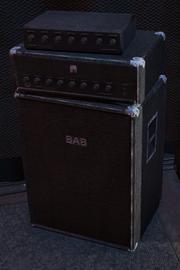 BAB-GTAV-Speakers