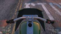Bagger-GTAV-Dashboard