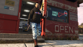 BlackAmmuNationHoodie-GTAO-Ad