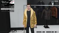 CasinoStore-GTAO-MaleTops-LeatherJackets3-SnakeLeatherFur