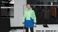 CasinoStore-GTAO-MaleTops-Overcoats15-GreenBlagueursParka