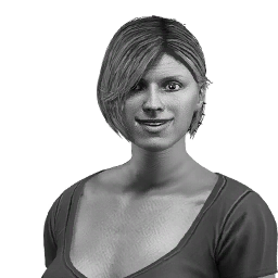 CharacterCreator-GTAO-Parent-Female-Sophia