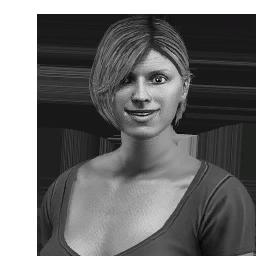 CharacterCreator-GTAO-Parent-Female-Sophia