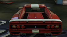 CheetahClassic-GTAO-SecondaryGTSpoiler