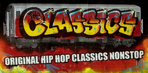 gta 5 west coast classics soundtrack download
