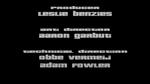 ClosingCredits-GTAIII