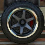 Endo-v.1-Tuner-wheels-gtav