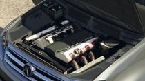 Everon-GTAO-Engine