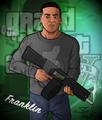 FranklinClinton-GTAV-FanArtwork.png