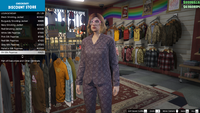 FreemodeFemale-Loungewear25-GTAO