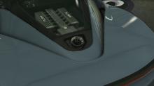 Furia-GTAO-Exhausts-PrimaryJetExhaust