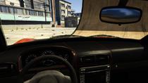 FuroreGT-GTAV-Dashboard