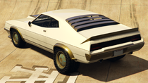 FutureShockImperator-GTAO-RearQuarter