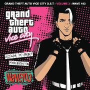 GTAVC-Soundtrack-Wave-103