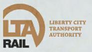 LTARail-GTAIV-Logo