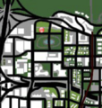 LittleWeaselsHouse-GTASA-Location.png