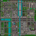 Manchester (GTAL61) (overview).png