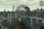 MeadowsPark-GTA4-Monoglobe