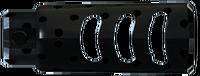 Muzzle-GTAO-Variant8