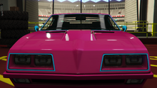 NightmareImperator-GTAO-StockGrille