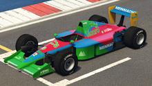 PR4-GTAO-front-TeamLezard