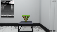 PenthouseDecorations-GTAO-TabletopPieces10-GiveThemtheGreenMini