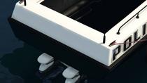 PolicePredator-GTAV-Engine