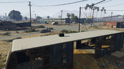RampedUp-GTAO-Location107
