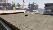 RampedUp-GTAO-Location24