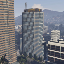 RichardsMajestic-GTAV
