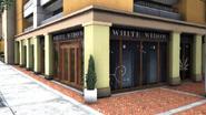 WhiteWidow-GTAV-RockfordPlaza