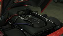 XA21-GTAO-StockEngineBlock