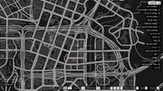 ActionFigures-GTAO-Map14