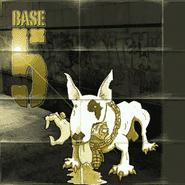 Base5-GTASA-Poster2