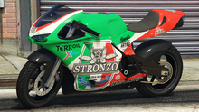 Bati801RR-GTAV-front-Stronzo