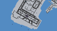 BombushkaRun-GTAO-Map1
