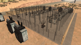 BoneCountyElectricalSubstation-GTASA