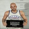BountyTarget-GTAO-Mugshot-0006006022
