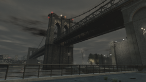 BrokerBridge-GTAIV