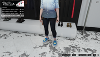 CasinoStore-GTAO-FemalePants&Shoes-Loafers8-BlueFBManorSlipperLoafers