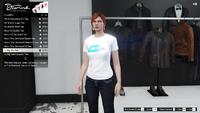 CasinoStore-GTAO-FemaleTops-TShirts9-BigDixTee