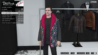 CasinoStore-GTAO-MaleTops-LeatherJackets6-FloralLeatherFur