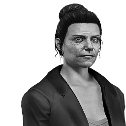 CharacterCreator-GTAO-Parent-Female-Isabella